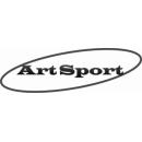 Art Sport