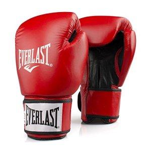 Boxhandschuhe_Everlast