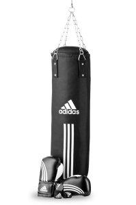 Boxset_adidas