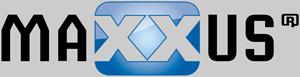 MAXXUS_Logo_grau