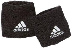 Schweißband_adidas
