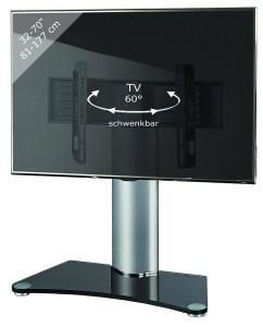 TV-Staender