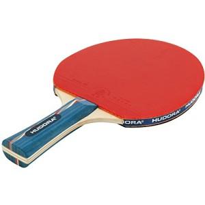 Tischtennis Schlaeger