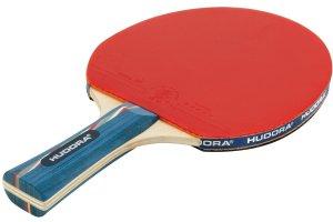 Tischtennis_Schläger_Hudora