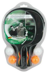 Tischtennis_Set_Donic