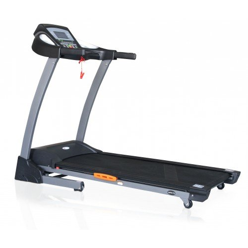 AsVIVA High End Cardio XII