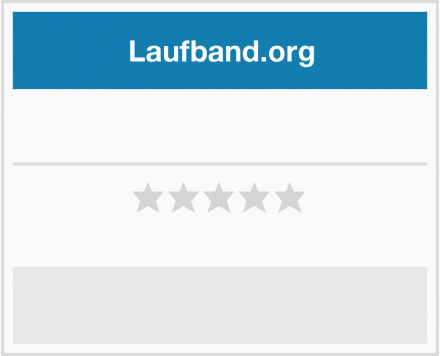 No Name COSTWAY Elektrisches Laufband Test