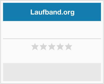 Kinetic Sports KST1650FX Test