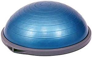 Balance Trainer