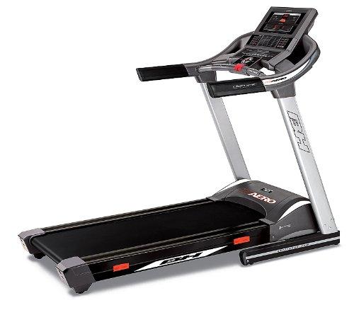 BH Fitness G6427t Rt Aero