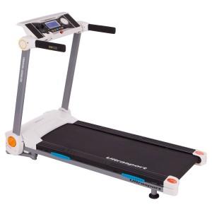 elektrisches Laufband_Ultrasport