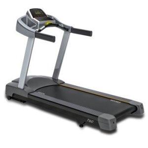 Vision Fitness Laufbänder
