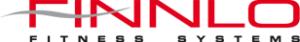 finnlo-logo