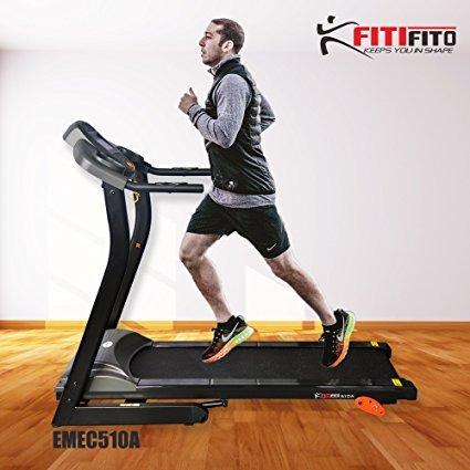 Fitifito EMEC510A