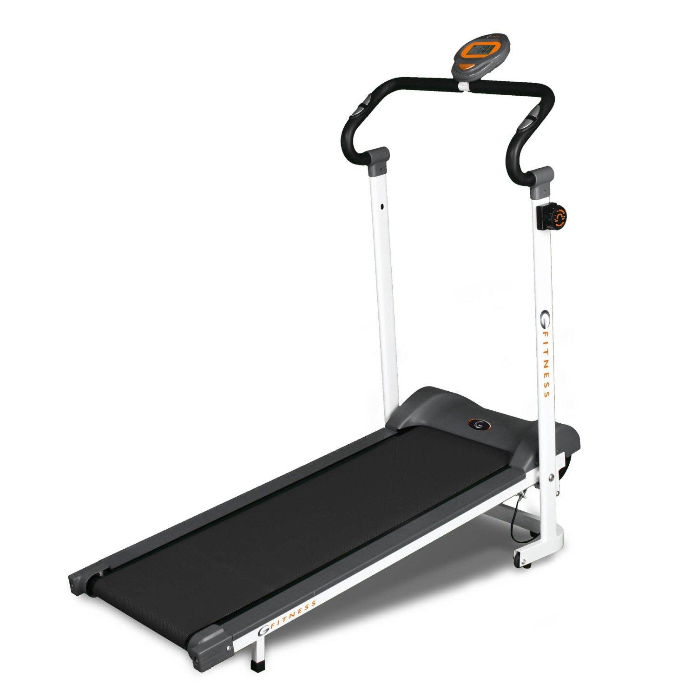 G-Fitness G-550