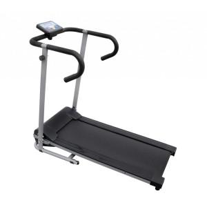 G-Fitness Laufbänder