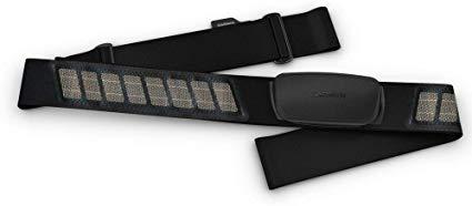 Garmin Acc, HRM-Dual Flame