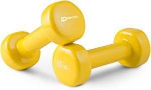 Gymnastikhanteln