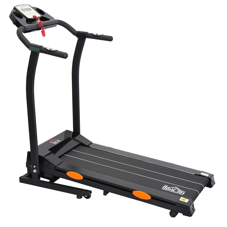 homcom Fitnessgerät