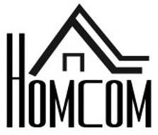 Homcom Laufbänder