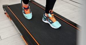 Worauf achten beim Kauf von Laufschuhen?