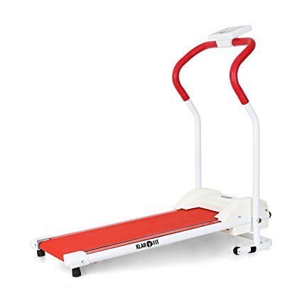 Klarfit Treado Basic