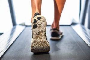Laufband richtig entsorgen – so geht es