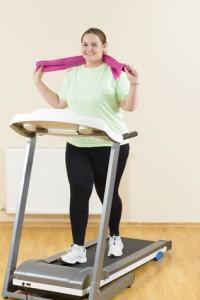 Diese Fehler sollten Sie beim Laufen auf dem Laufband vermeiden