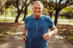 Jogging trotz Corona – mit einem Laufband in den eigenen vier Wänden