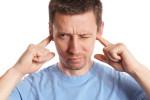 Was tun wenn das Laufband quietscht oder andere seltsame Geräusche macht?