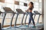 Seitenstechen beim Laufen – Was hilft?