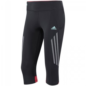 laufhose_adidas