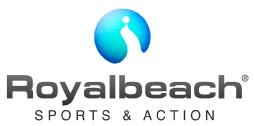 Logo farbig schattiert logo oben