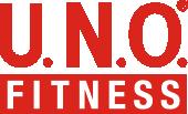 logo_UNO-Fitness