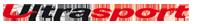 logo_Ultrasport