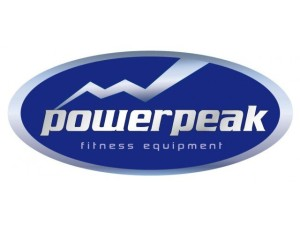 logo_powerpeak