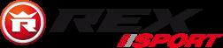logo_rex_sport