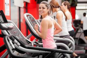 Mit Pulsuhr trainieren