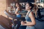 Richtig atmen beim Joggen – das ist wichtig