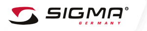 Sigma Laufbänder