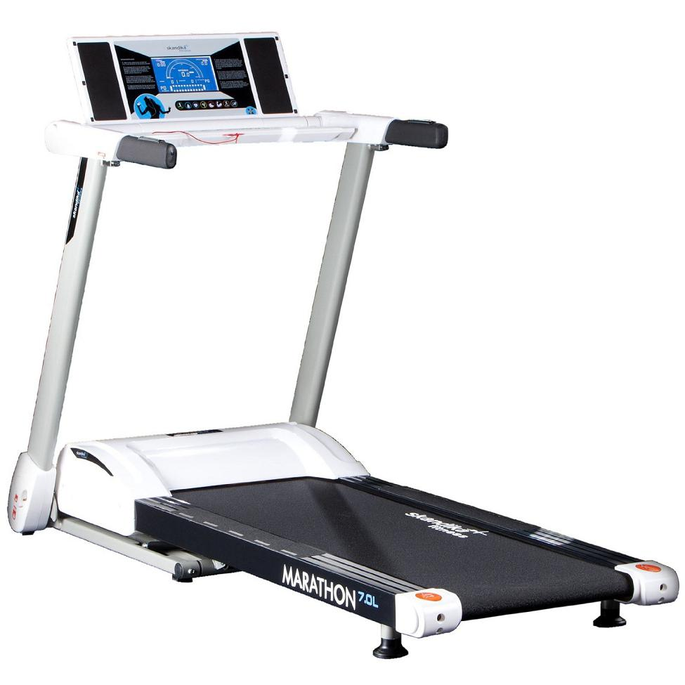 Skandika Marathon 7.0l SF-1100