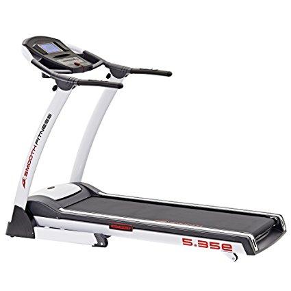 Smooth Fitness 5.35e