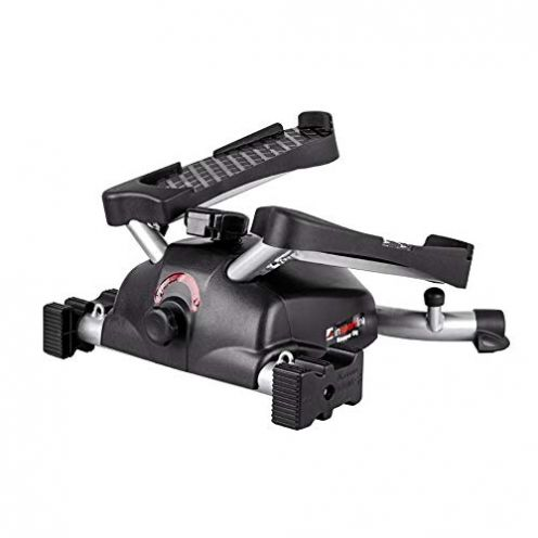 Triway inSPORTline Big Twist Lateral Side Stepper