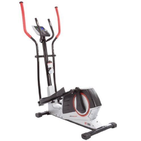 Ultrasport XT-1000A