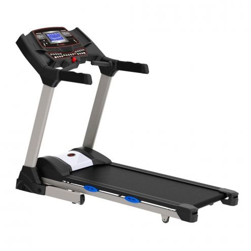 Art Sport Speedrunner 6000