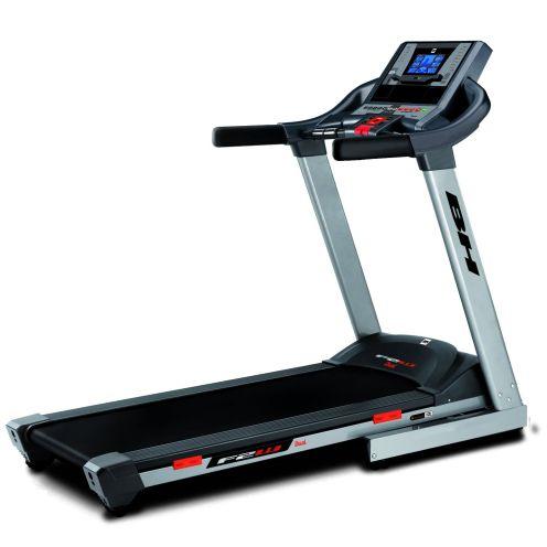 BH Fitness F2W DUAL G6473U