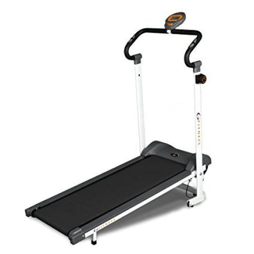 G-Fitness Tapis