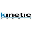 Kinetic Sports Logo