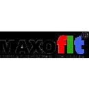 MAXOfit Logo