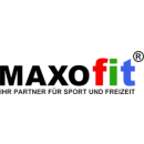 MAXOfit